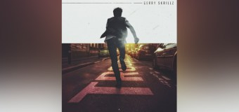 "Gerry Skrillz Releases ""Trouble"" Single"