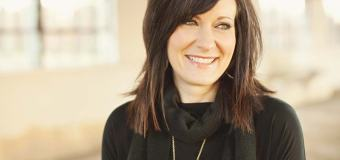BCNN1 Editors say, Lysa TerKeurst, We Love You and We Thank God for You and What You Have Done to Help Women, But You Need to Resign from Proverbs 31 Ministries