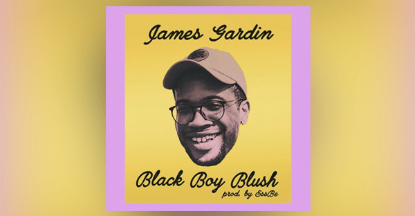 james-gardin-black-boy-blush
