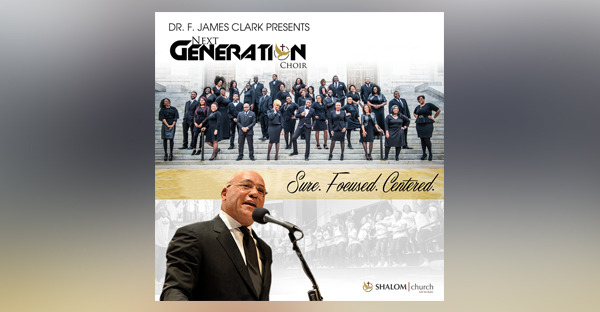 nextgeneration-choir-sure-focused-centered-album
