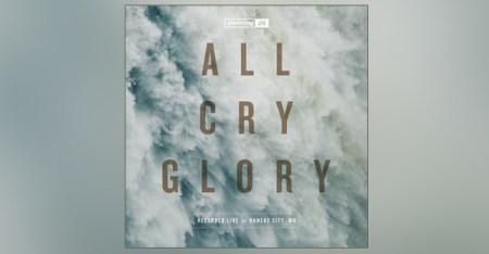 onething-live-all-cry-glory
