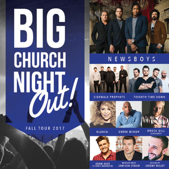 big-church-night-out-fall-tour-2017