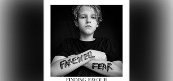 Gotee Records' Finding Favour to Release New Album August 25 (Video)