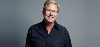 Global Praise and Worship Icon Don Moen Hit With False Reports of Death