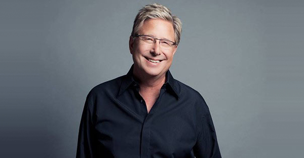 global-praise-worship-icon-don-moen-hit-false-reports-death