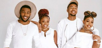 "Grammy-Nominated The Walls Group Release New Single, ""My Life"""