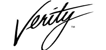 RCA Inspiration and Provident Music Relaunch Iconic Label, Verity Records
