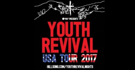 youth-revival-USA-tour