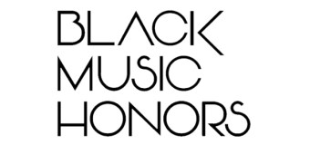 Central City Productions Announces Black Music Honors 2017