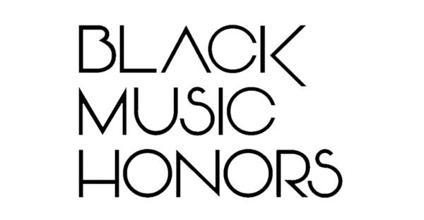 central-city-productions-announces-black-music-honors-2017