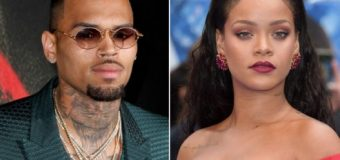 Chris Brown Speaks on Rihanna Assault For New Documentary: 'I Felt Like a Monster'