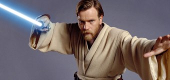 'Star Wars' Stand-alone Obi-Wan Kenobi Film in the Works