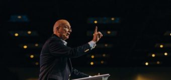 Tim Keller Speaks on Charlottesville: Race, the Gospel, and the Moment