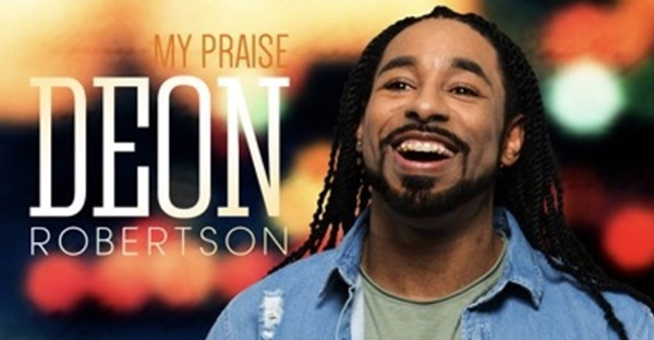 soulful-singer-deon-robertson-releases-new-single-praise-hosts-education-fundraiser-concert-hometown-oklahoma-city-ok