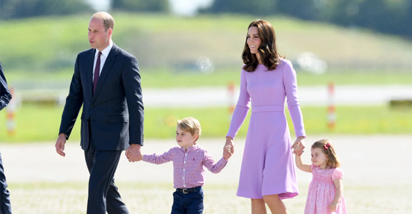 kate-will-expecting-3rd-baby