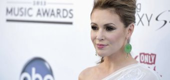 Thousands of Women ID Themselves as Victims of Sexual Harassment or Assault After 'Me Too' Campaign Started by Actress Alyssa Milano