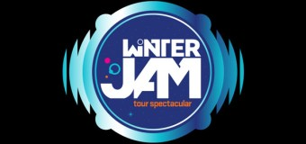Skillet to Headline Winter Jam 2018