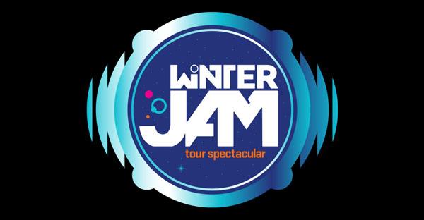 skillet-headline-winter-jam-2018