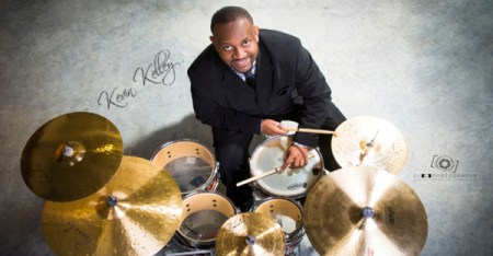 musician-kevin-kelley-gets-jazzed-holiday-season-soulful-christmas-album-release
