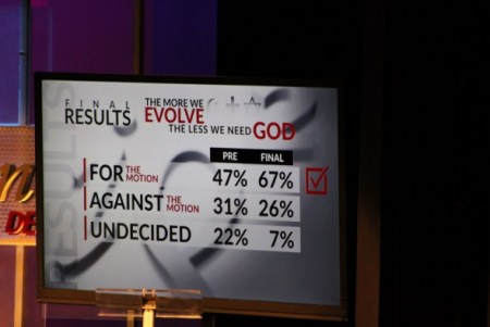 the-more-we-evolve-the-less-we-need-god.jpg
