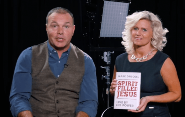 mark-driscoll-grace.png