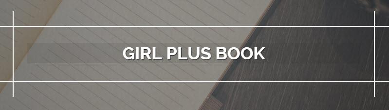 girlbooks YA reviews