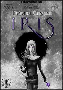 iris_fiori_di_cenere_manga