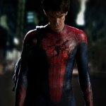 andrew-garfield-spider-man-costume