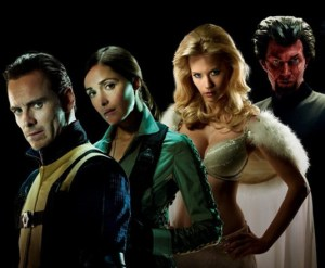 x-men-first-class-picture-21
