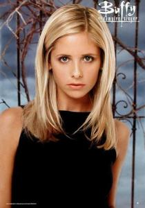Buffy_the_Vampire_Slayer_Sarah_Michelle_Gellar_01
