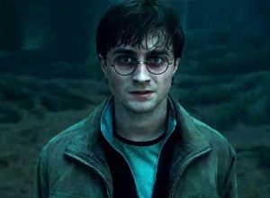 Harry_Potter_e_i_doni_della_morte_parte_1---05