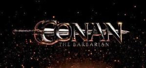 conan-the-barbarian-2011-L-dZeBmR