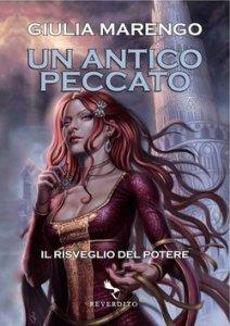 COVER ANTICO PECCATO