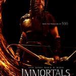 Immortals 9