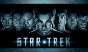 Star-Trek-2