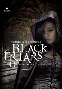 black friars2