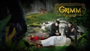 grimm_tv_series-135403029-large