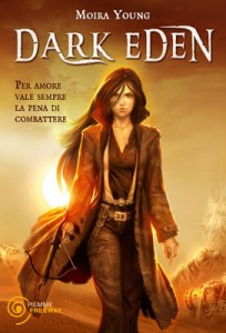 COVER DARK EDEN