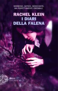 KLEIN_DiariFalena_cover.indd