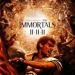 Immortals-locandina-film-202x300