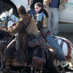 Snow-White-and-the-Huntsman-foto-e-video-dal-set-con-Kristen-Stewart-3