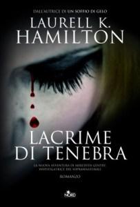 hamilton_Lacrime-di-tenebra2-271x400