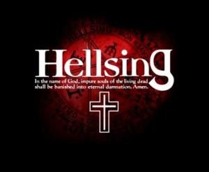 6959_hellsing