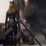 batmancatwoman1