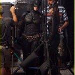 batmancatwoman4