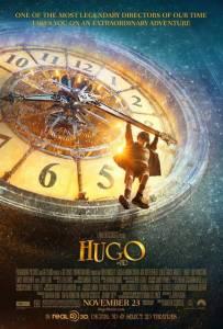 hugo-cabret-poster-usa-02_mid