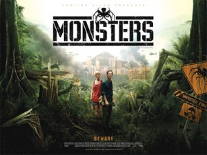 monsters-2010