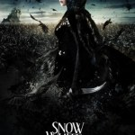 snow_white_and_the_huntsman_ver4