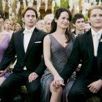 twilight-breaking-dawn-cullen-clan-edward-and-bellas-wedding