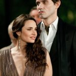 twilight-saga-breaking-dawn-part-1-movie-image-02